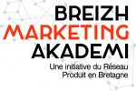 Breizh Marketing Akademi